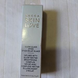 BECCA  Skin Love Glow Glaze Stick